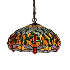 Plafonniers et lustres multicolore pour la maison