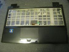 Toshiba Portege R700 / R830 Palmrest, Touchpad, Fingerprint Reader GM902984721A