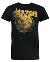 Saxon Sacrifice Men's T-Shirt