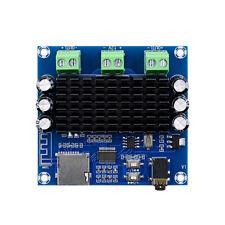 TDA7297 Bluetooth 5.0 Digital Power Amplifier Board 2*15W Audio Amplifier