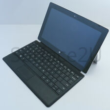 BUNDLE Microsoft Surface 2 32GB Wi-Fi with MS Office 2013 TYPE Cover Keyboard