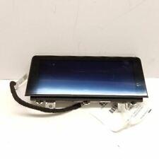BMW 328i 335i M3 M4 428i 435i Display Screen Monitor 8.8 Dash Info 65509252004