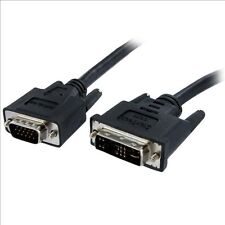 StarTech.com (1m) DVI to VGA Display Monitor Cable