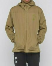 Adidas x Undefeated Collab Gortex Showerproof, Taped Seams Jacket Size M RP £478