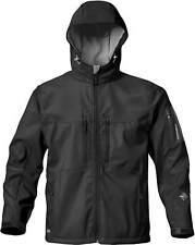 Stormtech ST060 Large H2XTREME Epsilon Waterproof SoftShell Performance Jackets