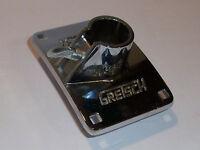 Gretsch Drum - Chrome Tom Mount for Bass Bracket Original Part #7392-156566-3