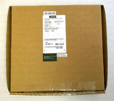 € 244+IVA Lenovo 01DE367 FlashCopy  Lenovo Storage V3700 V2 NEW
