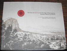 The time of Schinkel a cura di Giuffrè Barbera cosentino Biblioteca del Cenide