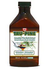 Essiac Tru-Pine Liquid Extract (300ml-10.14 oz)
