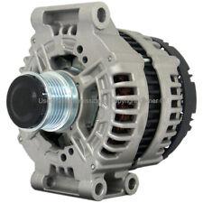Alternator-Natural Quality-Built 11335 Reman fits 2007 Mini Cooper 1.6L-L4