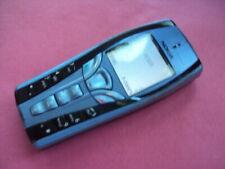 SENIOR  SIMPLE  SPARE BASIC ORIGINAL NOKIA 7250I UNLOCKED 2G,3G,4G SIM