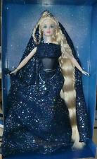 2000 Evening Star Princess Barbie NRFB