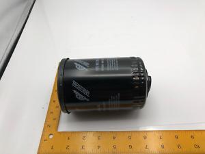 L0009830608 Fits Linde Filter SK-03191106CB
