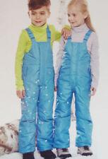 Winter-Jacken, - Mäntel & -Schneeanzüge für Jungen in Größe 98 IMPIDIMPI