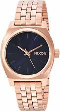 Reloj Nixon A11302763