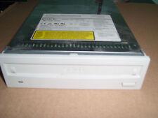 Sony SMO-F551-W5 5.2GB Internal SCSI MO drive