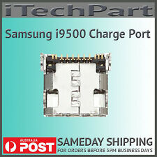 Samsung Galaxy S4 i9500 Charging Charger Port USB Dock Connector Replacement