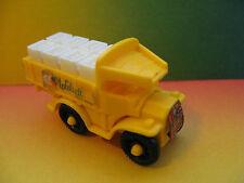 AUTO   OLDTIMER CAMION - BOTTIGLIE LIEFERAUTOMOBILE-TRANSPORTER@@ 1991