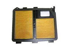 NEW Air Filter Honda 17211-ZJ1-000 17010-ZJ1-000 GXV610 GXV620 GX610 GX620