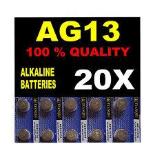 Duracell Alkaline SR44 Single Use Batteries