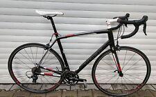 Trek Madone Alu Carbon Rennrad RH 55 L Cannondale SWorks Canyon