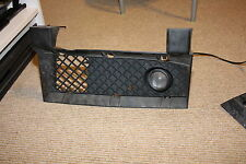 BMW Genuine OEM E46 Compact M Package Left Fog Light with Grill Mount