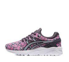 ASICS Women's Athletic Shoes
