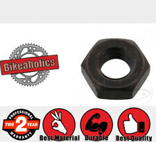 OE Sprocket Nut - M8X1.25 mm for Yamaha RX