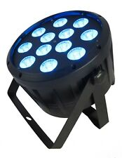 LED PAR120 illuminatore dmx a led