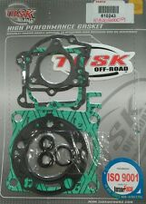 Tusk Top End Gasket Kit  2004 HONDA CR125R CR125