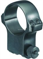 NEW! Ruger 90275 6B30 Single Scope Ring