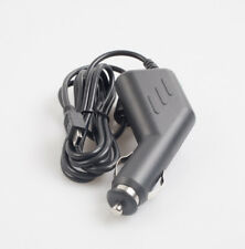 KFZLadekabel Mini-USB mit int. TMC-Antenne für TomTom ONE