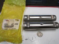 DAYTON SPRING PINS 327-452 ( 2 PINS SHIPPED NEW )