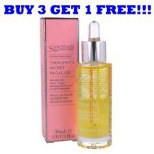 Rosehip Oil All Skin Types Unisex Facial Moisturisers