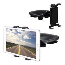 SLL auto per Samsung Galaxy Tab s2 RUBINETTO 9.7 Supporto Auto automobile