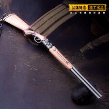 1/6 TOY PUBG Beretta Silver Pigeon S686 SHOTGUN BattleField4 Battleground Metal