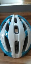cycle helmet  small