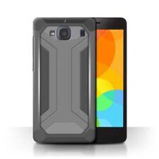 Fundas Para Xiaomi Redmi Note 3 para teléfonos móviles y PDAs Xiaomi
