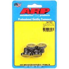 ARP Bolts 240-7302 Chrysler 7/16 torque converter bolt kit