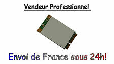 Carte Wifi WLAN Card Scheda Tarjeta Wireless HP Compaq nx9420