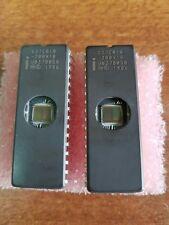 D27C010-200V10 2 units