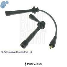 Ignition HT Leads Set for SUZUKI IGNIS 1.3 1.5 00-on M13A M15A SUV/4x4 ADL