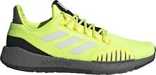 adidas Pulse Boost HD Winter Mens Running Shoes - Yellow