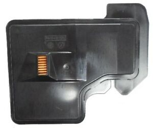 Auto Trans Filter Kit Pronto F-361
