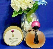 Avon Far Away Skin Softener 5 oz. & Perfume Spray 1.7 oz. Brand New
