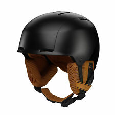 Picture Unity Boa Ski Snow Helmet HE018 Black