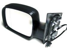 Außenspiegel VW CADDY III 2004- Links elektrisch beheizbar Spiegel .