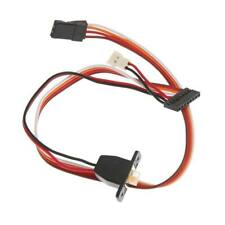 Castle Creations Receiver Harness For Mamba Monster X ESC