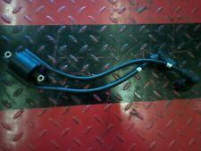Yamaha XJ600 N Diversion 99 - Coils 1 & 4