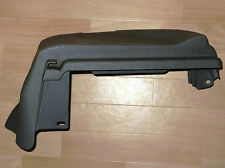 VW Polo 6N2 Halterung Hutablage rechts parcel shelf support boot trunk 6N0867762